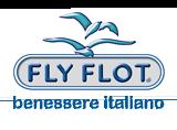 logo Fly Flot